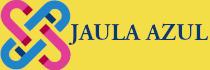 Jaula Azul